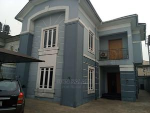 4 Bedroom Duplex at Mopol 19 Gra | Houses & Apartments For Sale for sale in Rivers State, Port-Harcourt
