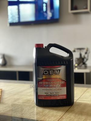 OEM Original Coolant   Vehicle Parts & Accessories for sale in Abuja (FCT) State, Wuse
