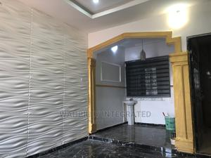 3D Wall Design,Window Blinds And Wallpaper Design   Building & Trades Services for sale in Lagos State, Ajah