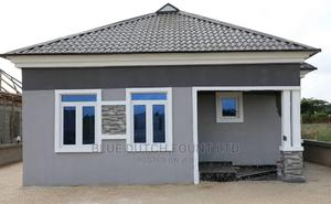 3bdrm Bungalow in Happy Life Estate, Obafemi-Owode for Sale | Houses & Apartments For Sale for sale in Ogun State, Obafemi-Owode
