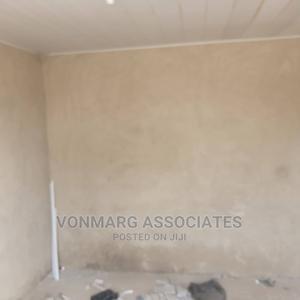 Tastefully Built New Shop to Let at Latogun Ijebu Ode | Commercial Property For Rent for sale in Ogun State, Ijebu Ode