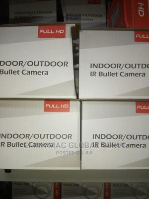 IR Bullet Camera | Security & Surveillance for sale in Abuja (FCT) State, Central Business District