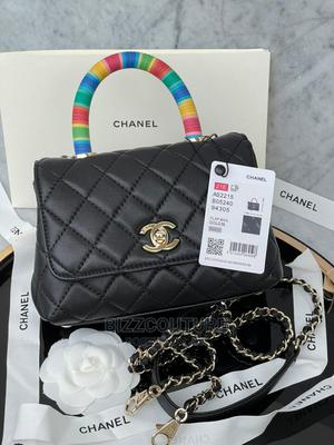 High Quality AA+ Quality Chanel Handbags for Women   Bags for sale in Lagos State, Magodo