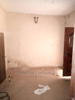 A Fairly Used Mini Flat at Akoka for   Houses & Apartments For Rent for sale in Lagos State, Yaba