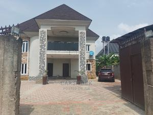5 Bedroom Duplex   Houses & Apartments For Sale for sale in Rivers State, Port-Harcourt