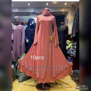 Quality Dubai and Egyptian Abayas   Clothing for sale in Kano State, Kano Municipal