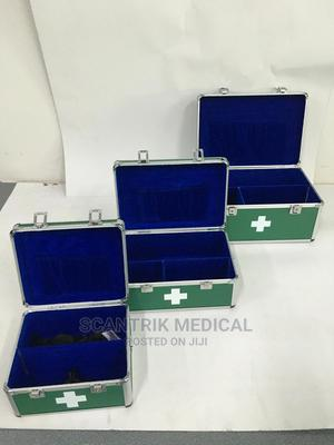 Family First Aid Box   Tools & Accessories for sale in Abuja (FCT) State, Wuse