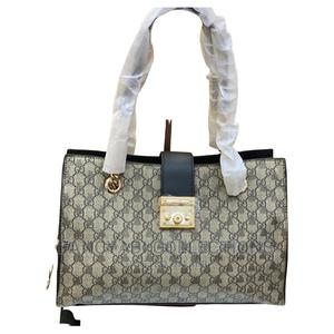 Gucci Bags   Bags for sale in Delta State, Warri