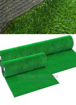 Carpet Grass 35mm.   Garden for sale in Lagos State, Lagos Island (Eko)