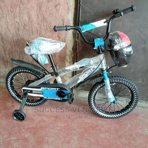 Sport Bicycle | Toys for sale in Lagos State, Lagos Island (Eko)