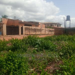 1plot of Land Within Apete, Atta Estate, Apete, Awotan, | Land & Plots For Sale for sale in Oyo State, Ido