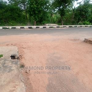 One Half Plot of Land Within Ajibode Estate,U.I Area. | Land & Plots For Sale for sale in Oyo State, Ido