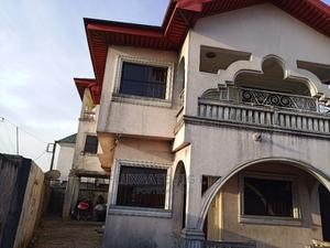 7 Bedroom Duplex For Urgent Sale Located At Rumuola | Houses & Apartments For Sale for sale in Rivers State, Port-Harcourt