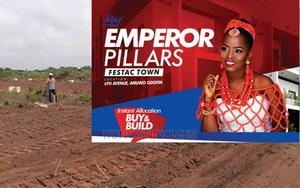 Amazing Affordable Land in Lagos Amuwo Odofin | Land & Plots For Sale for sale in Amuwo-Odofin, Festac