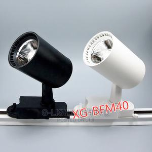 Track Light   Home Accessories for sale in Lagos State, Ikeja