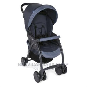 Chicco Baby Stroller   Prams & Strollers for sale in Abuja (FCT) State, Galadimawa