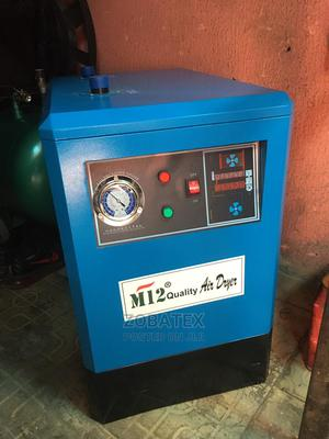 Air Dryer Machine | Manufacturing Equipment for sale in Lagos State, Ajah