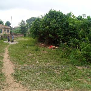 Two Plot of Land Apete   Land & Plots For Sale for sale in Oyo State, Ibadan