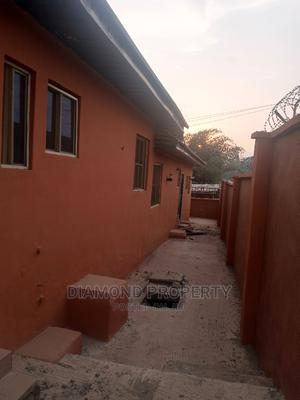 A Services Apartment Within Ibadan, | Houses & Apartments For Rent for sale in Ibadan, Ibadan Polytechnic/University of Ibadan