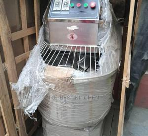High Grade Spiral. Mixer | Restaurant & Catering Equipment for sale in Lagos State, Ojo