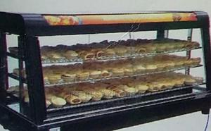 Snacks Display Warmers | Restaurant & Catering Equipment for sale in Lagos State, Surulere