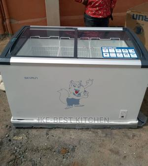 Display Freezer | Restaurant & Catering Equipment for sale in Lagos State, Ojo