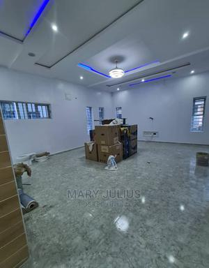 Furnished 4bdrm Duplex in Phase 2, Chevron for Sale | Houses & Apartments For Sale for sale in Lekki, Chevron