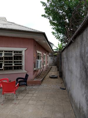 3bdrm Bungalow in Ewet Housi Extension, Uyo for Sale   Houses & Apartments For Sale for sale in Akwa Ibom State, Uyo