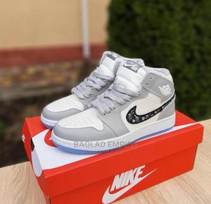 Quality Nike Sneakers | Shoes for sale in Lagos State, Lagos Island (Eko)