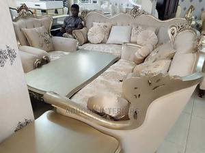 Royal Home Chairs (Sofas)   Furniture for sale in Lagos State, Ojo