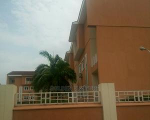 For Sale: 7units of 4bedroom Terace Duplex BQ in Wuye | Houses & Apartments For Sale for sale in Abuja (FCT) State, Wuye