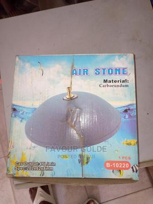 Big Air Stone | Pet's Accessories for sale in Lagos State, Surulere