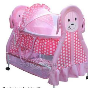 Baby Bed For Sale At Lagos | Children's Furniture for sale in Lagos State, Lagos Island (Eko)