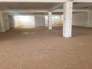 Space to Let ( Office, Pharmacy, Warehouse, Church, Store )   Commercial Property For Rent for sale in Abuja (FCT) State, Garki 2