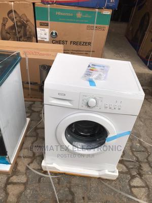 Original Ignis Washing Machine   Home Appliances for sale in Lagos State, Lekki