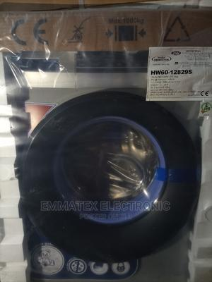 Thermacool Washing Machine   Home Appliances for sale in Lagos State, Ajah