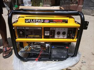 Original Elepaq Constant Generator | Electrical Equipment for sale in Lagos State, Lekki