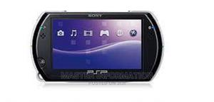 Sony PSP Go 16GB   Video Game Consoles for sale in Lagos State, Ikeja
