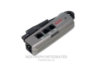 Apc Surgearrest - Surge Protector for Laptop/Notebook | Accessories & Supplies for Electronics for sale in Lagos State, Ikeja
