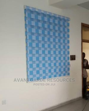 Day and Night Window Blinds at Agboyi and Ketu | Home Accessories for sale in Lagos State, Agboyi/Ketu