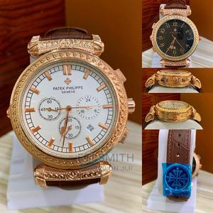 Double Faced Patek Philippe | Watches for sale in Lagos State, Ikotun/Igando