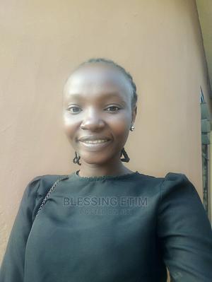 Teaching CV | Other CVs for sale in Akwa Ibom State, Etinan
