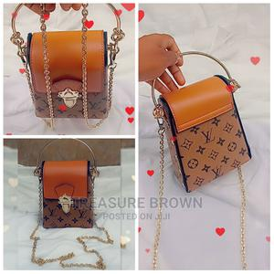Unique Bags | Bags for sale in Rivers State, Port-Harcourt