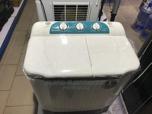 Hisense Washing Machine | Home Appliances for sale in Abuja (FCT) State, Wuse 2
