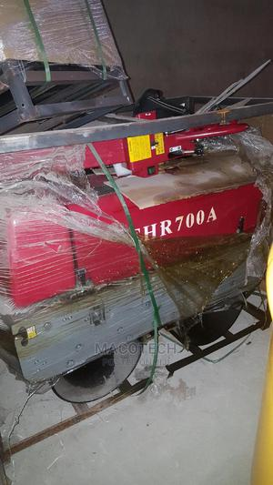 Double Roller Compactor | Other Repair & Construction Items for sale in Lagos State, Ojo