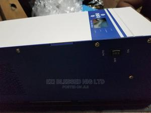 Newly Imported XANTRESS Wall Mount Inverter 5kva 48volt   Solar Energy for sale in Oyo State, Ibadan