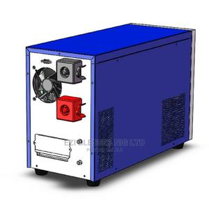 Your High Quality XANTRESS Pure Sine Wave Inverter | Solar Energy for sale in Lagos State, Surulere