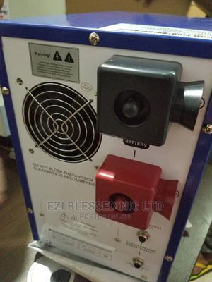 Super Quality XANTRESS Pure Sine Wave Inverter 5kva 24v 48v | Solar Energy for sale in Ogun State, Abeokuta North