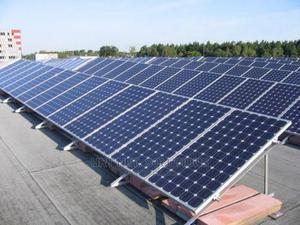 24hr Solar Inverter Backup System | Solar Energy for sale in Delta State, Warri