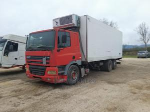 Daf 85cf Cold Room | Trucks & Trailers for sale in Lagos State, Apapa